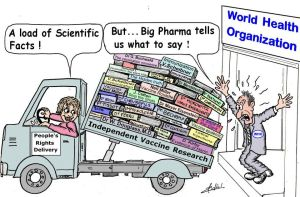 VaccineWHO
